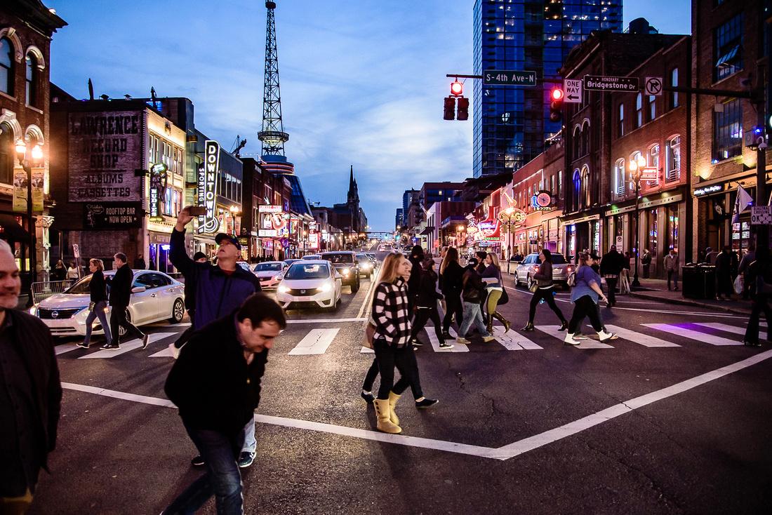 uber blog-4064